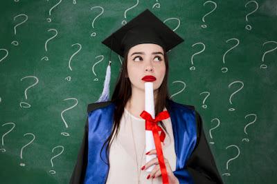 Cosa indossare il giorno della laurea? Qualche idea e consiglio