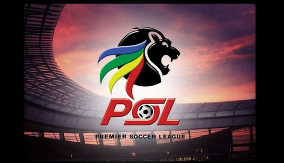 The Premier Soccer League (PSL) has announced the opening round of fixtures