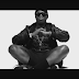 New Video: AY - El Chapo (Official Video) | Download Mp4