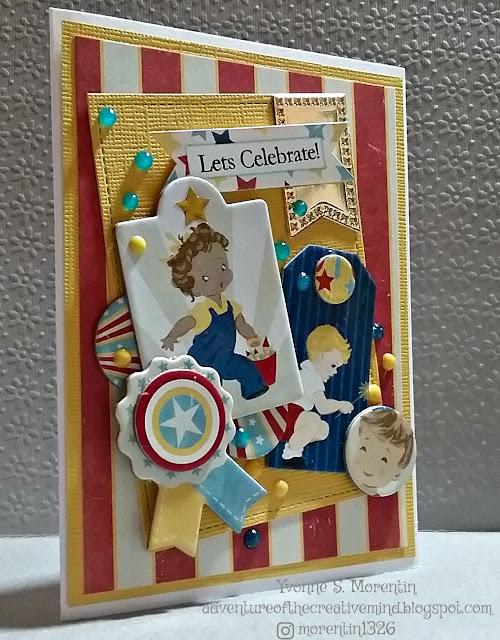 http://adventureofthecreativemind.blogspot.com/2017/06/love-from-lizi-june-2017-card-kit-10.html
