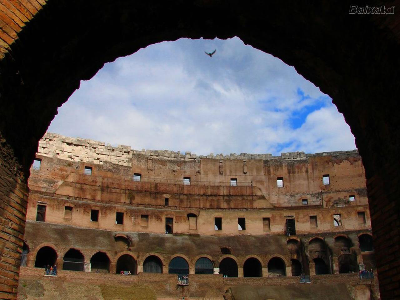 Roma.De