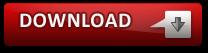 http://www.mediafire.com/download/28b2ua9hhx77gwn/Net-Rider).Total.Video.Converter.v5.0.08.rar