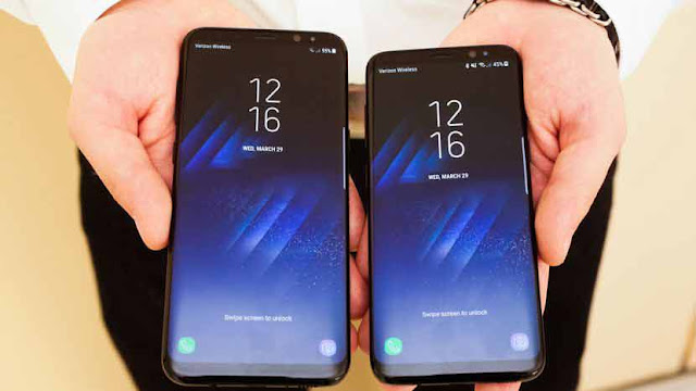 samsung-galaxy-S8-many-users-do-not-receive-sms