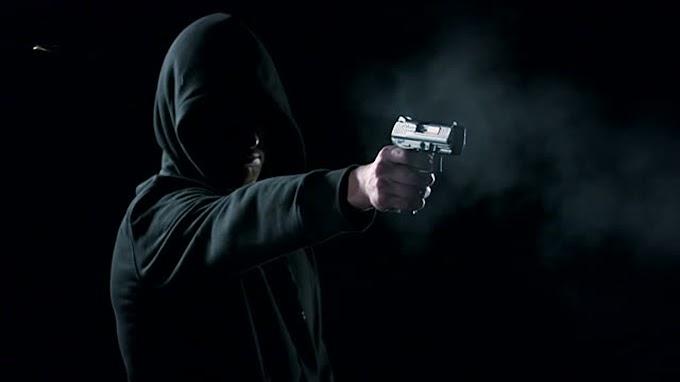 Enmascarados intentan asesinar dominicanos en el Alto Manhattan en supuesto tumbe de drogas