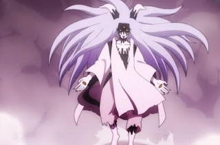 Boruto Naruto Next Generations – Episódio 65