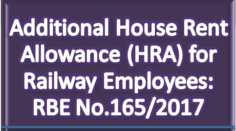 additional-house-rent-allowance-hra-for-railway-employees-paramnews