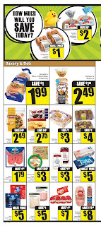 FreshCo Weekly Flyer November 17– 23, 2016