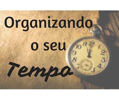 Tempo, organização, organizando, administração, relógio, hora, dia,