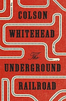 http://www.maryokekereviews.com/2017/10/the-underground-railroad-2016-colson.html