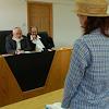 Pria Israel Ini Menggugat Tuhannya ke Pengadilan Karena Merasa Hidupnya Sengsara