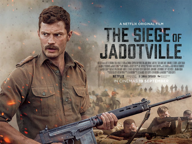 http://horrorsci-fiandmore.blogspot.com/p/the-siege-of-jadotville-official-trailer.html