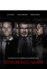 Falsa evidencia (2018) BDRip 1080p Español Castellano AC3 2.0 / ingles DTS 5.1