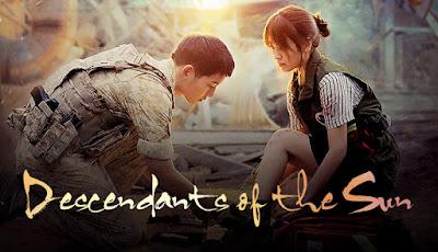 Drama_Korea_Terbaik_Song_Joong_Ki
