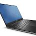 Dell komt met XPS 13-convertible