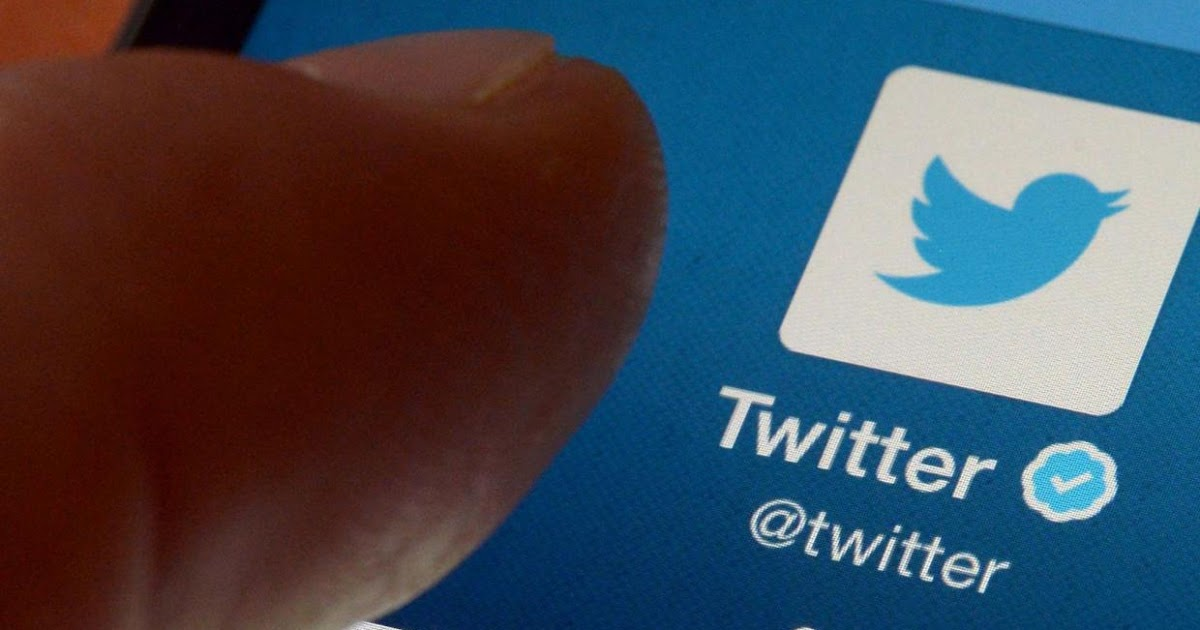 Twitter Verified Account Process Is Easy Now