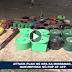 MUST WATCH : GOOD JOB PNP AT AFP, 2 NPA BOMB EXPERT HULI!!!