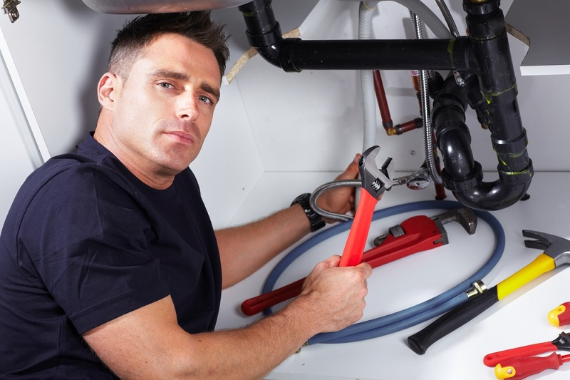 best-plumber