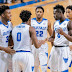 UB/Ball State basketball to air nationally on ESPNU