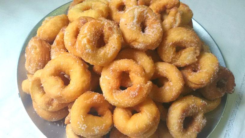 rosquillas-de-anís-caseras