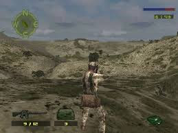 Download Spec Ops - Covert Assault PSX ROM PC Games Untuk Komputer & Android Full Version - ZGASPC