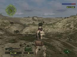 Download Spec Ops - Covert Assault PSX ROM PC Games Untuk Komputer & Android Full Version - ZGASPC