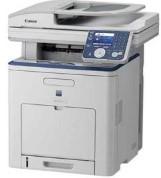 Canon i-SENSYS MF8450 Printer