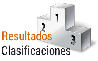 http://www.recorreguadalajara.com/wp-content/uploads/2016/02/01_ResultadosMenores_Marchamalo-2017.pdf