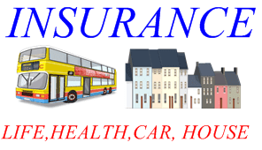 Insurance,company,hindi,jane