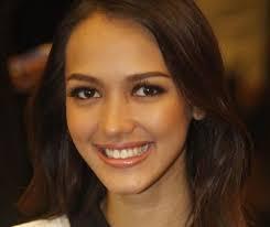Melayu Nicole