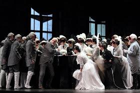 Tchaikovsky: Queen of Spades - Vladimir Stoyanov - Royal Opera (Photo ROH/Catherine Ashmore)