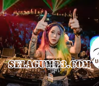 DJ Remix Terbaru Breakbeat Musik Mp3 Full Album Paling Hitz Update 2018