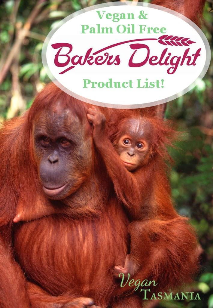 https://www.vegantasmania.com/2014/03/whats-vegan-at-bakers-delight.html