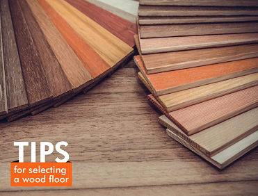 Wooden flooring suppliers mikasafloors ppazfo