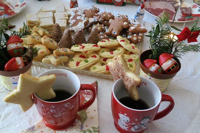 Χριστούγεννα-με-τα-παιδιά