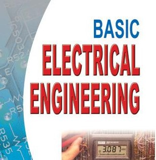 "<img src=""http://www.sweetwhatsappstatus.in/photo.jpg"" alt=""BASIC ELECTRICAL""/>"