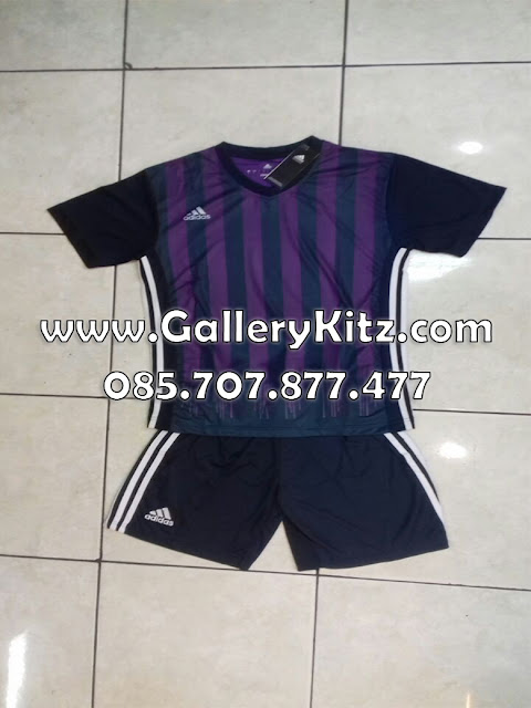 Supplier Baju Futsal Adidas WA:085.707.877.477