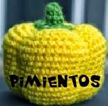 http://patronesamigurumis.blogspot.com.es/2015/01/patrones-pimientos.html