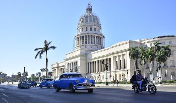 Best Havana Transfers Service | Havana Transfers companies | PintFeed