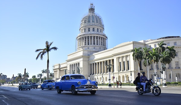 Tips to Select the Best Havana Transfers Service