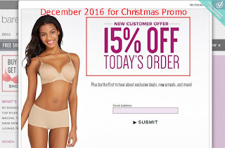 free Soma Intimates coupons for december 2016