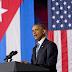 Estados Unidos impide al Banco Santander ofrecer servicios a Cuba