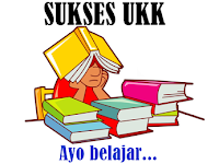 Jawaban UKK Jurusan TKJ 2017/2018 MikroTik Based