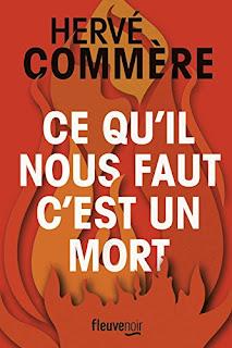 http://lesreinesdelanuit.blogspot.fr/2016/03/ce-quil-nous-faut-cest-un-mort-dherve.html