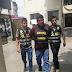 Trujillo: Capturan a implicado en homicidio de empresario