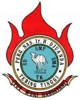 SMA Swasta Ir.H.Djuanda
