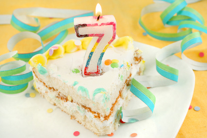 https://www.punchbowl.com/p/ideas-for-a-7th-birthday-party