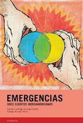 EMERGENCIAS