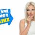 «Κάνε μου like»: Έρχεται την Τρίτη το βράδυ με talent show η Αννίτα Πάνια (trailer)