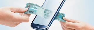 VÍDEO: Como escolher um smartphone com um preço aceitável?