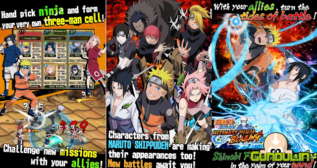 ultimate ninja blazing ultimate ninja blazing mod apk ultimate ninja blazing apk ultimate ninja blazing reddit ultimate ninja blazing wiki ultimate ninja blazing guide ultimate ninja blazing tier list ultimate ninja blazing characters ultimate ninja blazing gameplay ultimate ninja blazing android ultimate ninja blazing tips ultimate ninja blazing apk mod ultimate ninja blazing awakening ultimate ninja blazing all characters ultimate ninja blazing awakening guide ultimate ninja blazing apk data ultimate ninja blazing android gameplay ultimate ninja blazing awakening list ultimate ninja blazing attack boost ultimate ninja blazing best character ultimate ninja blazing best team ultimate ninja blazing bot ultimate ninja blazing bravery ultimate ninja blazing banners ultimate ninja blazing buddy skill ultimate ninja blazing best ninja ultimate ninja blazing beginners guide ultimate ninja blazing cheats ultimate ninja blazing cards ultimate ninja blazing character tier ultimate ninja blazing cydia ultimate ninja blazing download ultimate ninja blazing data ultimate ninja blazing data transfer ultimate ninja blazing deidara ultimate ninja blazing disconnected from host ultimate ninja blazing data size ultimate ninja blazing drops ultimate ninja blazing elements ultimate ninja blazing encyclopedia ultimate ninja blazing enhance ultimate ninja blazing events ultimate ninja blazing emergency mission ultimate ninja blazing enhancing guide ultimate ninja blazing enhance tips ultimate ninja blazing executioner blade ultimate ninja blazing forum ultimate ninja blazing facebook ultimate ninja blazing friend points ultimate ninja blazing free download ultimate ninja blazing free pearls ultimate ninja blazing farmable characters ultimate ninja blazing for pc ultimate ninja blazing full encyclopedia ultimate ninja blazing faq ultimate ninja blazing farming ultimate ninja blazing gama chan ultimate ninja blazing game ultimate ninja blazing glitch ultimate ninja blazing google play ultimate ninja blazing gaara ultimate ninja blazing gamefaqs ultimate ninja blazing game guardian ultimate ninja blazing god mode ultimate ninja blazing hack ultimate ninja blazing hack tool ultimate ninja blazing health boost ultimate ninja blazing how to get 6 star ultimate ninja blazing haku ultimate ninja blazing how to get ninja pearls ultimate ninja blazing how to awaken ultimate ninja blazing how to reroll ultimate ninja blazing hashirama ultimate ninja blazing hack ios ultimate ninja blazing ios ultimate ninja blazing itachi ultimate ninja blazing items ultimate ninja blazing indonesia ultimate ninja blazing ios hack ultimate ninja blazing item guide ultimate ninja blazing japan ultimate ninja blazing japanese ultimate ninja blazing jp ultimate ninja blazing japanese audio ultimate ninja blazing japanese voices ultimate ninja blazing jp mod ultimate ninja blazing jiraiya ultimate ninja blazing japanese download ultimate ninja blazing jp mod apk ultimate ninja blazing kaskus ultimate ninja blazing kakashi ultimate ninja blazing kabuto ultimate ninja blazing kakashi awakening ultimate ninja blazing limit break ultimate ninja blazing luck ultimate ninja blazing lucky patcher ultimate ninja blazing latest apk ultimate ninja blazing leveling guide ultimate ninja blazing limit break materials ultimate ninja blazing luck stat ultimate ninja blazing level up ultimate ninja blazing limit break guide ultimate ninja blazing list ultimate ninja blazing maintenance ultimate ninja blazing mods ultimate ninja blazing mod apk 1.1.7 ultimate ninja blazing mod apk 1.1.3 ultimate ninja blazing multiplayer ultimate ninja blazing mod apk revdl ultimate ninja blazing mod apk global ultimate ninja blazing max luck ultimate ninja blazing missions ultimate ninja blazing naruto ultimate ninja blazing ninja pearls ultimate ninja blazing new characters ultimate ninja blazing ninja pearls hack ultimate ninja blazing ninjutsu ultimate ninja blazing news ultimate ninja blazing now loading ultimate ninja blazing offline ultimate ninja blazing obb ultimate ninja blazing online ultimate ninja blazing orochimaru ultimate ninja blazing on pc ultimate ninja blazing pearl hack ultimate ninja blazing phantom castle ultimate ninja blazing pearls ultimate ninja blazing pc ultimate ninja blazing play store ultimate ninja blazing pills ultimate ninja blazing pearl generator ultimate ninja blazing pull rates ultimate ninja blazing review ultimate ninja blazing release date ultimate ninja blazing reroll ultimate ninja blazing rock lee ultimate ninja blazing revdl ultimate ninja blazing reroll guide ultimate ninja blazing ryo ultimate ninja blazing ramen ultimate ninja blazing rates ultimate ninja blazing secret technique ultimate ninja blazing sasuke ultimate ninja blazing story ultimate ninja blazing scrolls ultimate ninja blazing shippuden ultimate ninja blazing sakura ultimate ninja blazing strongest character ultimate ninja blazing size ultimate ninja blazing shippuden characters ultimate ninja blazing summon tips ultimate ninja blazing types ultimate ninja blazing transfer data ultimate ninja blazing tricks ultimate ninja blazing twitter ultimate ninja blazing tutorial ultimate ninja blazing top tier ultimate ninja blazing trailer ultimate ninja blazing tiers ultimate ninja blazing update ultimate ninja blazing unlimited ultimate ninja blazing unlimited ninja pearls ultimate ninja blazing ultimate jutsu ultimate ninja blazing units ultimate ninja blazing update apk ultimate ninja blazing v1.1.0 mod apk ultimate ninja blazing vs dokkan battle ultimate ninja blazing video ultimate ninja blazing v1.1.7 mod apk ultimate ninja blazing v1.1.3 mod ultimate ninja blazing v1.1.1 mod apk ultimate ninja blazing v1.1.3 mod apk ultimate ninja blazing wikia ultimate ninja blazing website ultimate ninja blazing wendgames ultimate ninja blazing wisdom ultimate ninja blazing wikipedia ultimate ninja blazing walkthrough ultimate ninja blazing x ultimate ninja blazing youtube ultimate ninja blazing zabuza ultimate ninja blazing zabuza sword ultimate ninja blazing 1.1.7 mod ultimate ninja blazing 1.1.7 mod apk ultimate ninja blazing 1.1.3 mod apk ultimate ninja blazing 1.1.0 apk ultimate ninja blazing 1.1.0 mod apk ultimate ninja blazing 1.1.1 ultimate ninja blazing 1.1.4 mod apk ultimate ninja blazing 1.1.0 ultimate ninja blazing 1.1.7 ultimate ninja blazing 1.1.6 apk ultimate ninja blazing 6 star